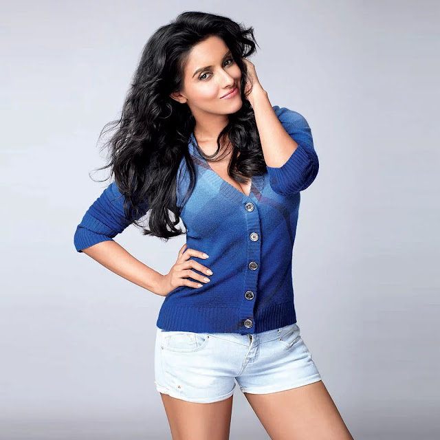 Asin%2BUnseen%2BPhotoshoot%2B%2525282%252529 - $ASIN$ hot Sexy Exclusive PhotoShoot NEVER Seen Before -Best Suit for PC & Mobile Wallpaper