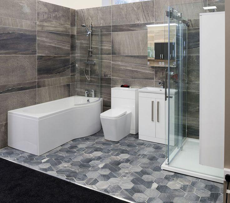 tipe keramik kamar mandi batu alam%2B9