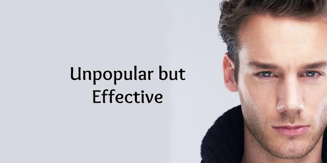 The Benefit of Constructive Criticism