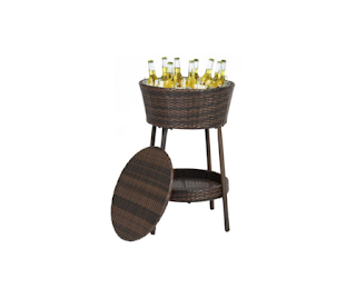 Outdoor Furniture, Outdoor Patio Accessories, Wicker Coolers, Wicker Outdoor Furniture, Wicker Patio Accessories, Wicker Patio Coolers,