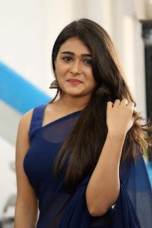 shalini pandey at jwala movie opening hq Pictures3.jpg