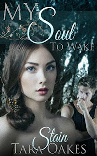 Stain: My Soul To Wake by Tara Oakes