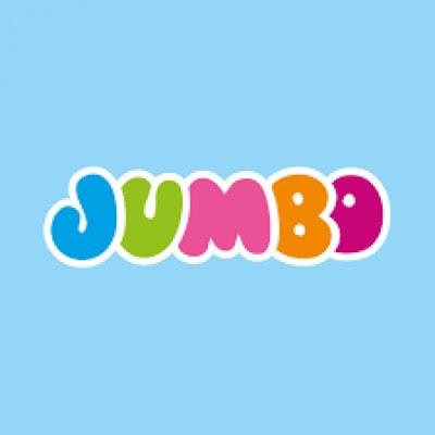 Αποτέλεσμα εικόνας για JUMBO