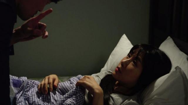 Hình ảnh phim Một Lần Với Mẹ Của Bạn