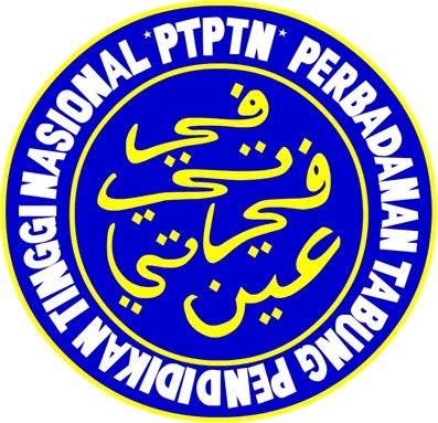 Contoh Surat Rayuan Menangguhkan Bayaran PTPTN