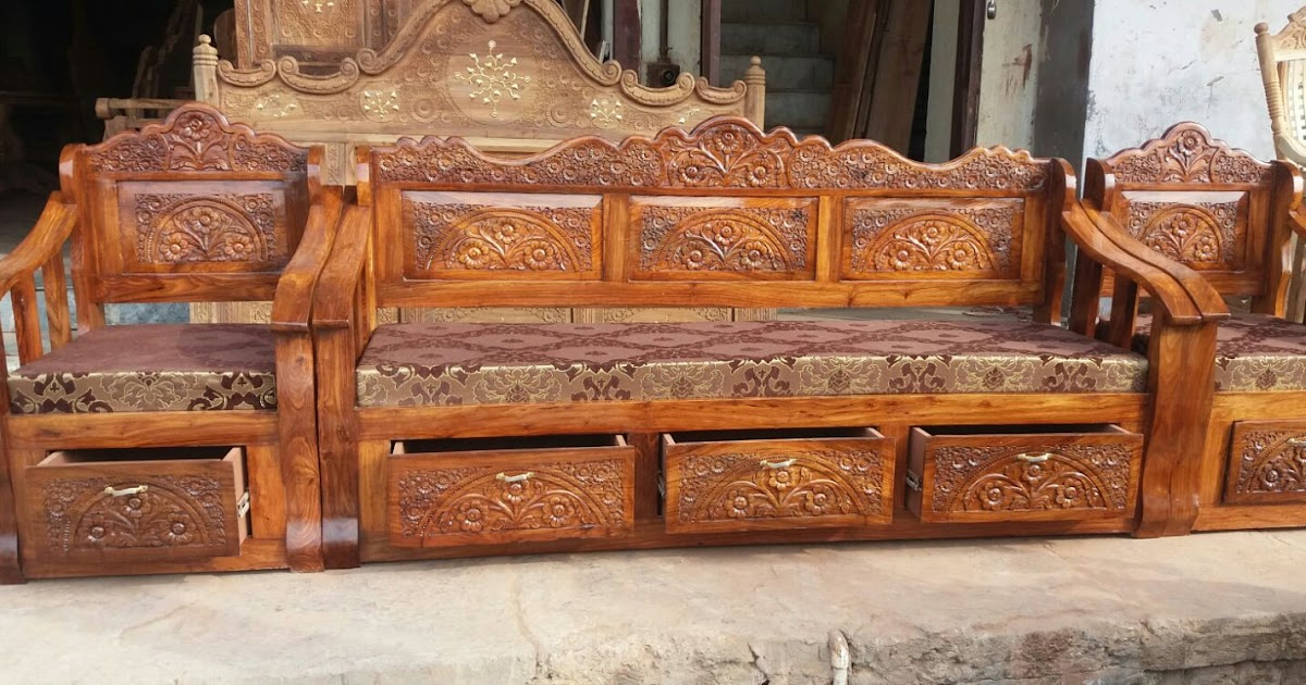 Wooden Furniture Manufacturers In Saharanpur Home Decoration Online Shopping Idea