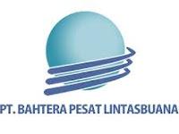 Lowongan Kerja Supervisor PT Bahtera Pesat Lintasbuana (BPL)