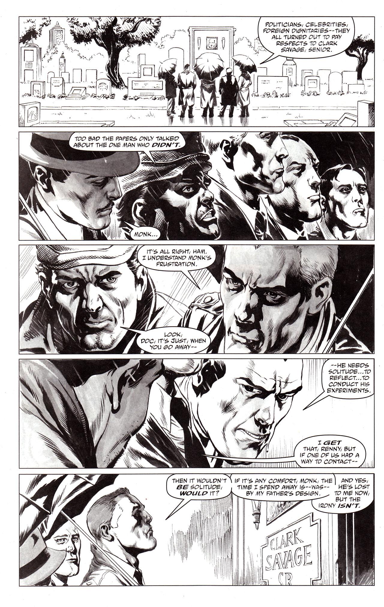 Read online Wonder Woman (2006) comic -  Issue #41 - 25