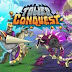 Download Tower Conquest MOD APK v22.00.17g Full Hack Android Unlimited Money Terbaru 2019