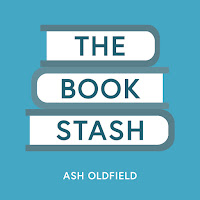 http://assets.assemblo.com/podcasts/the_book_stash/feed.xml