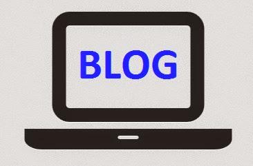 http://www.ayied.net/2015/10/Sejarah-fungsi-cara-blog.html