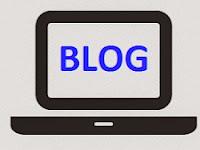 Apa Itu Blog ? Sejarah, Fungsi dan Cara Membuat Blog
