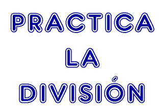https://capitaneducacion.blogspot.com/2018/11/4-primaria-mates-divisiones-con_19.html