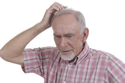 Cara Menangani Alzheimer dengan Cepat