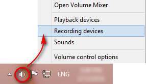 recording devices for android voice changer
