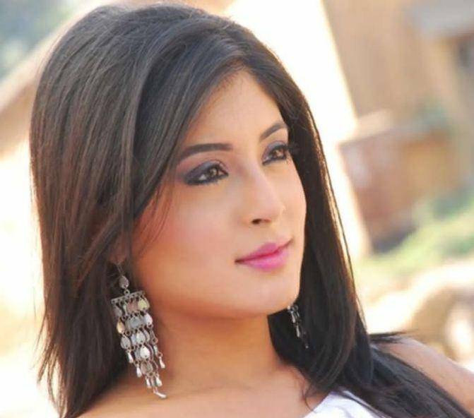 Sonarika Bhadoria Hd Wallpapers Kritika Kamra Television Actress Yahan Ke Hum Sikandar