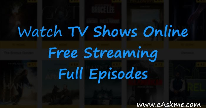 Full free watch episodes online Watch NCIS