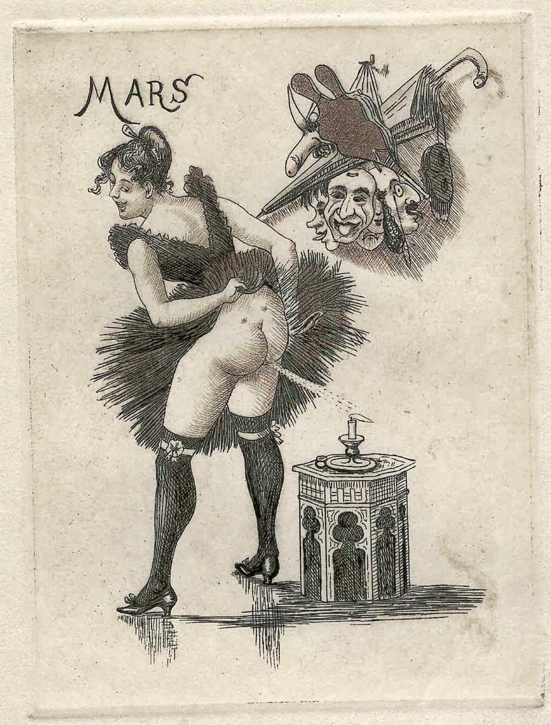 adult-french-erotic-pics-pics