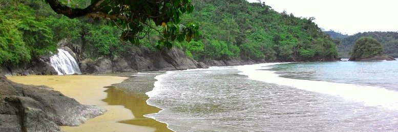 Hasil gambar untuk Pantai Banyu Anjlok