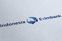 Indonesia Eximbank , karir Indonesia Eximbank , lowongan kerja Indonesia Eximbank , lowongan kerja 2018