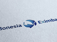 Indonesia Eximbank - Recruitment For Audit Committee, Risk Monitoring Committee LPEI March 2018