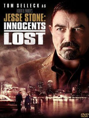 Jesse Stone: Inocentes Perdidos – Dublado