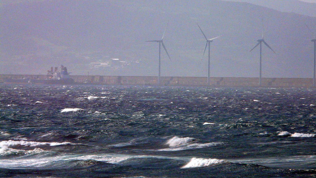 sopelana viento 03