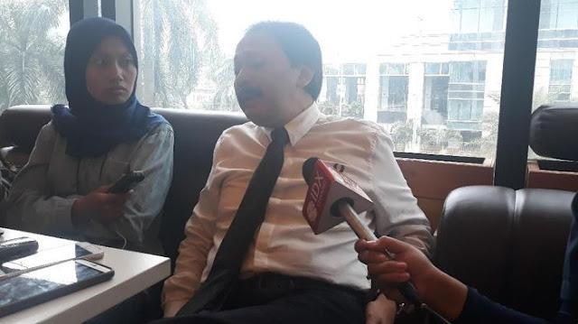 Sandiaga Mau Gratiskan Tol, Bos CMNP Mengaku Kena Getahnya