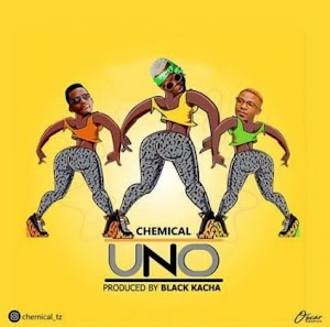Download Audio | Chemical - Uno