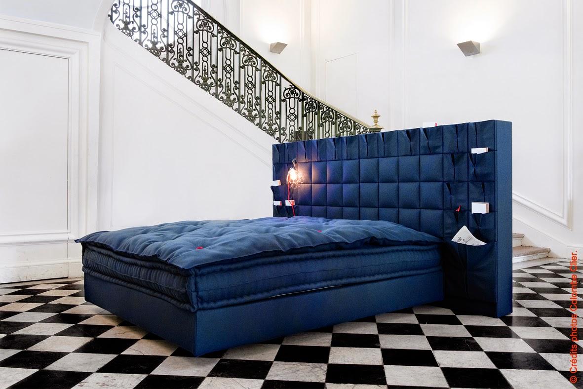 elise fouin. Black Bedroom Furniture Sets. Home Design Ideas