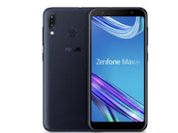 Asus Zenfone Max ZB555KL USB Driver / Firmware Download