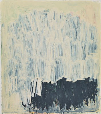 Christopher le brun painting