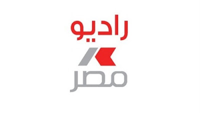 اذاعة راديو مصر 88.7 Radio Masr Live اون لاين بدون تشويش