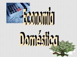 Fique de olho nas Dicas de Economia