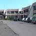 Nova donacija u Domu zdravlja Lukavac - Stiglo novo sanitetsko vozilo - VIDEO