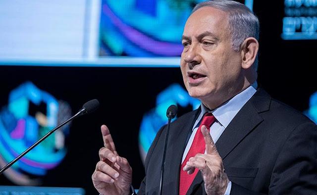 israeli-prime-minister-benjamin-netanyahu-afp