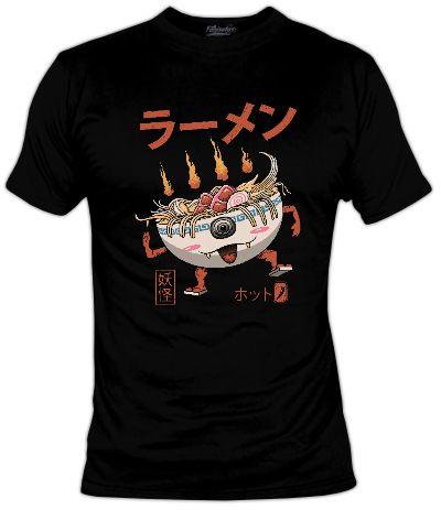 https://www.fanisetas.com/camiseta-yokai-ramen-p-9202.html
