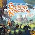 [Prime Impressioni] Bunny Kingdom