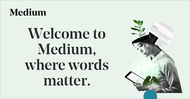 How to read Medium Premium articles for free
