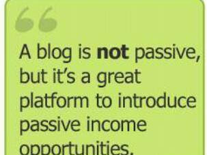 Customer Dari Blog. Jana Pendapatan melalui Carian Google. Anda Bagaimana?