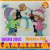 Enero 2015 tiene NUEVA PORTADA ¡Cónoce sus diseños!