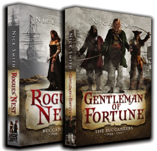 www.amazon.com/Gentleman-Fortune-Historical-Fiction-Buccaneers-ebook/dp/B00KMUZP2Q/ref=sr_1_2_bnp_1_kin?ie=UTF8&qid=1402252470&sr=8-2&keywords=pirate+fiction