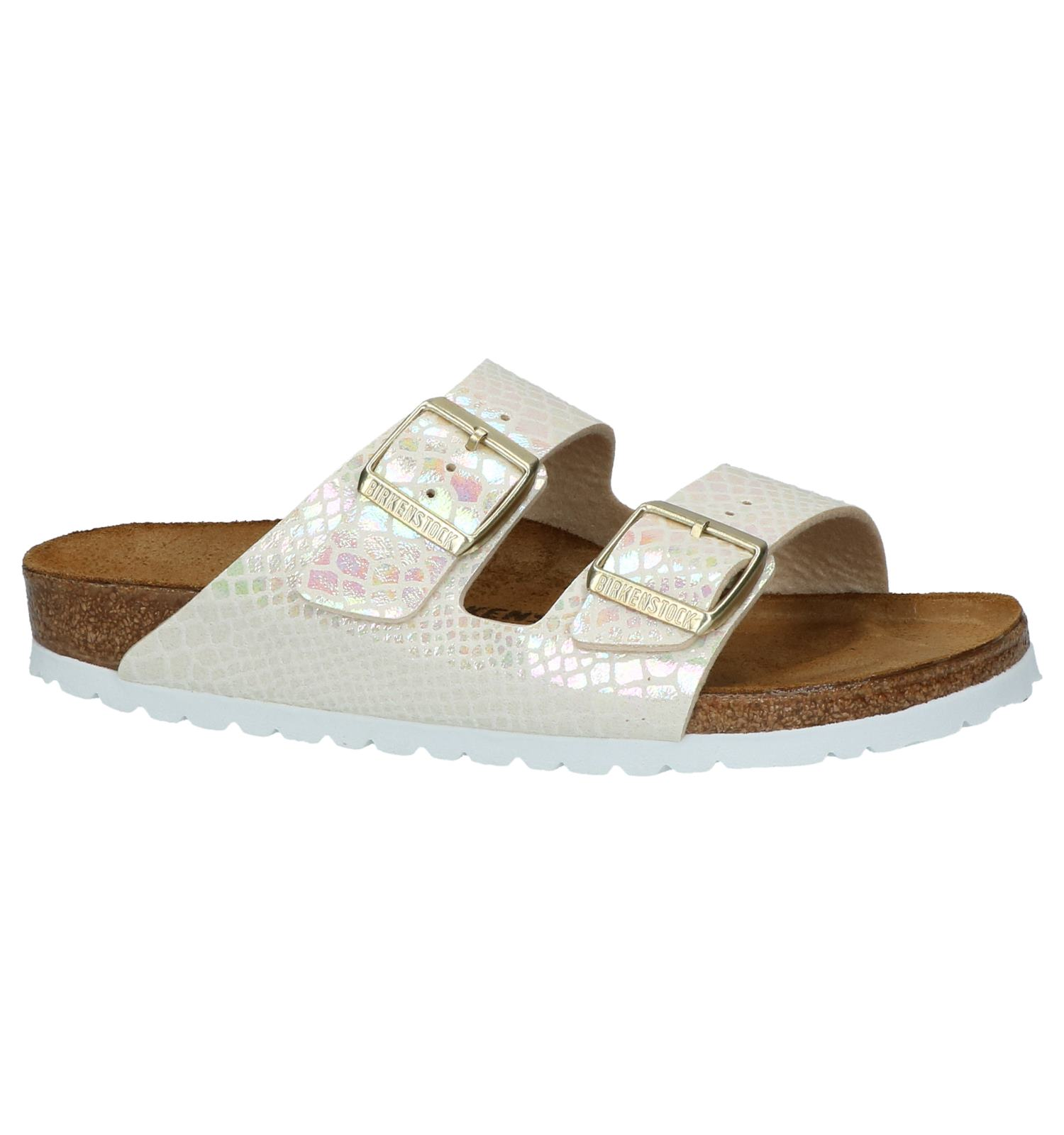 135a94b0e3b27 8) comfy sandals that you can easily slip on and off (I already own these).