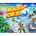 Magic Orbz  PC game (153 MB)