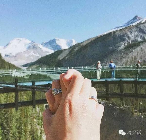 Top 69 hình ảnh 2 người nắm tay nhau thật chặt & lãng mạn nhất