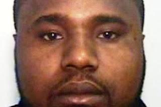 nigerian scammer jailed uk