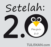3 Peraturan Utama Untuk Link Building Setelah Penguin 2.0