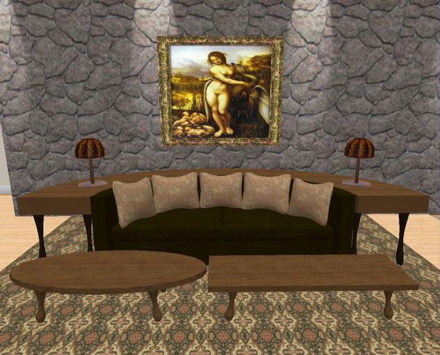 Sensational Matt Matt France Table For Curved Sofa Customarchery Wood Chair Design Ideas Customarcherynet