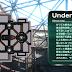 展覧会/『フィギュアヘッズ』/Underground