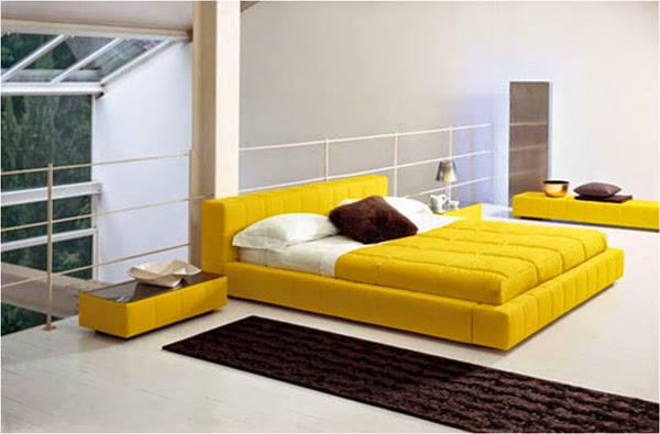 Bedroom Ideas For Married Couples 2